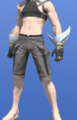 Model-Elemental Gloves of Scouting-Male-Miqote.png