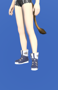 Model-Gaganaskin Shoes-Female-Miqote.png
