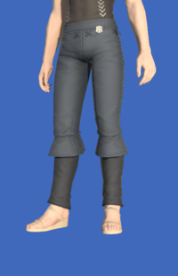 Model-Glade Slops-Male-Hyur.png