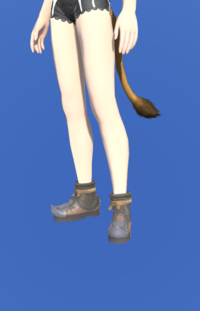 Model-Goatskin Crakows of Gathering-Female-Miqote.png