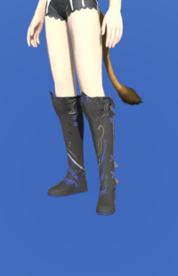 Model-Iga Kyahan-Female-Miqote.png