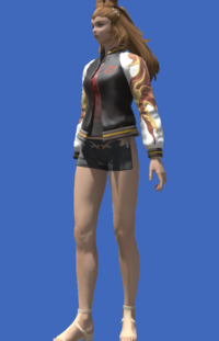 Model-Inferno Jacket-Female-Viera.png