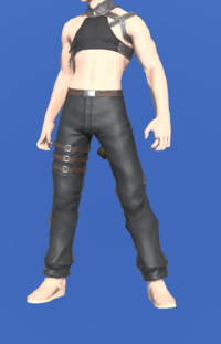Model-Leonhart Bottoms-Male-Miqote.png
