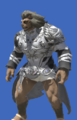 Model-Omega Gambison of Maiming-Male-Hrothgar.png