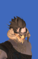 Model-Replica Sky Rat Mask of Aiming-Male-AuRa.png
