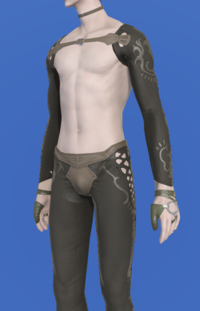 Model-Serpent Private's Ringbands-Male-Elezen.png