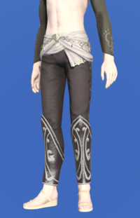 Model-Serpentskin Hose of Maiming-Male-Elezen.png