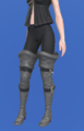 Model-Serpentskin Thighboots of Casting-Female-AuRa.png