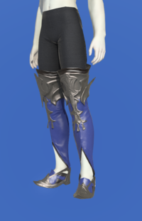 Model-Serpentskin Thighboots of Scouting-Female-Roe.png