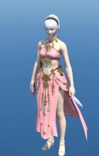 Model-Thavnairian Bustier-Female-Hyur.png
