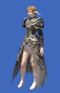 Model-The Forgiven's Armor of Fending-Female-AuRa.png