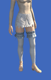 Model-Tights of Eternal Passion-Female-Elezen.png