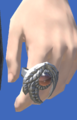 Model-Voeburtite Ring of Casting.png