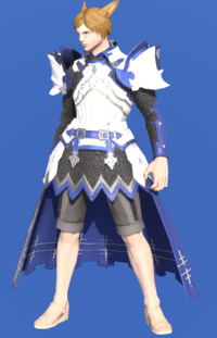 Model-Ward Knight's Armor-Male-Miqote.png