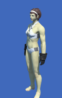 Model-YoRHa Type-55 Gloves of Maiming-Female-Roe.png