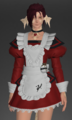 Valentione Apron Dress--Lyra2018.png