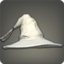 Woolen Hat Icon.png