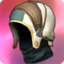 Aetherial Felt Coif Icon.png