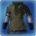 Augmented Shire Pankratiast's Jacket Icon.png
