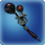 Blessed Cauldronking's Alembic Icon.png