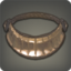 Copper Gorget Icon.png