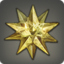 Forgotten Fragment of Care Icon.png