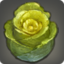 Gysahl Greens Icon.png