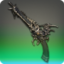 Heavy Metal Culverin Icon.png