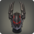 Hellhound Helm Icon.png