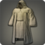 Hempen Cowl Icon.png