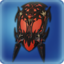 High Allagan Kite Shield Icon.png