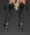 Iron Scale Greaves--Lyra2018.png