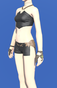 Model-Aetherial Boarskin Ringbands of Gales-Female-Hyur.png
