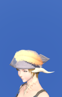 Model-Aetherial Felt Cavalier's Hat-Female-AuRa.png