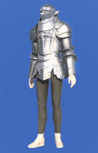 Model-Aetherial Heavy Iron Armor-Male-Elezen.png