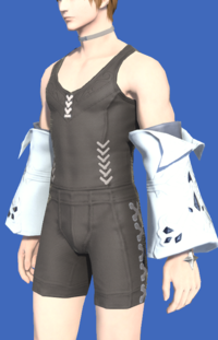 Model-Anemos Channeler's Armlets-Male-Hyur.png