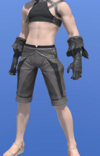 Model-Antiquated Seventh Hell Gloves-Male-Miqote.png