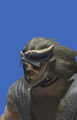 Model-Augmented Lost Allagan Headgear of Scouting-Male-Hrothgar.png