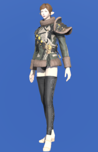 Model-Augmented True Linen Jacket of Aiming-Female-Elezen.png