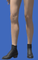 Model-Best Man's Gaiters-Female-Viera.png