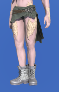 Model-Bohemian's Boots-Male-AuRa.png