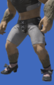 Model-Bunny Chief Pumps-Male-Hrothgar.png