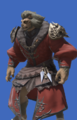 Model-Carborundum Coat of Aiming-Male-Hrothgar.png