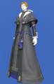 Model-Chimerical Felt Robe of Casting-Female-Roe.png