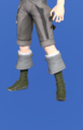 Model-Eikon Leather Boots of Casting-Male-Miqote.png