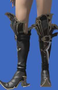 Model-Elemental Boots of Striking +2-Female-Viera.png