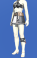 Model-Evoker's Waistclout-Female-Roe.png