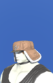 Model-Expeditioner's Cap-Male-Roe.png