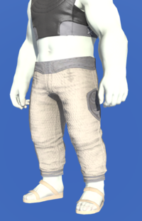 Model-Hempen Breeches of Crafting-Male-Roe.png