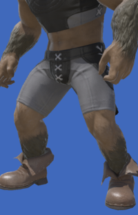 Model-Leather Shoes-Male-Hrothgar.png